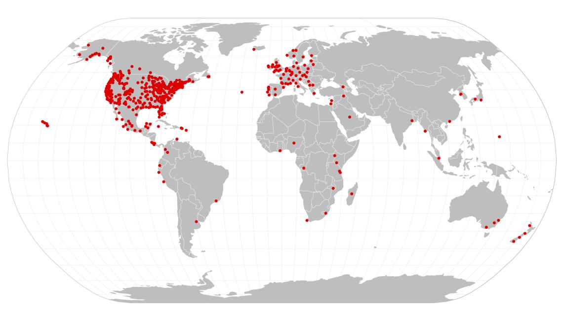 world-map-export-artboard_1